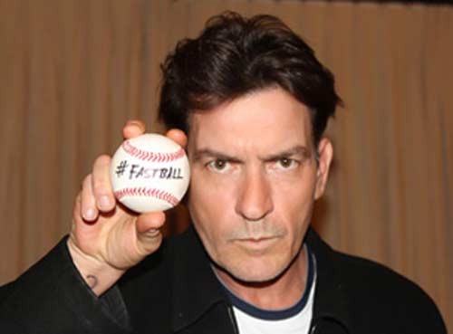 Charlie_Sheen_March11_Tour_
