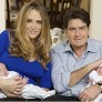 charlie-sheen-brooke-muelle
